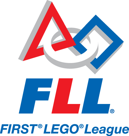 Image result for Fll
