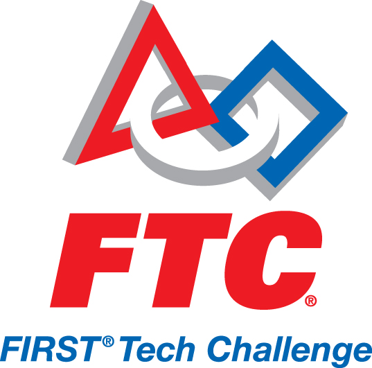 Ftc First Bots Of Independence